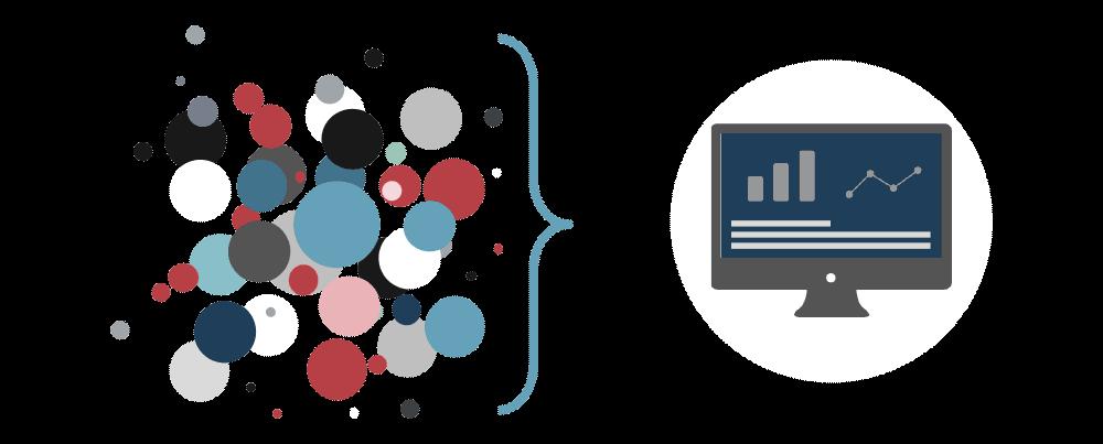 Ysance Data Visualisation