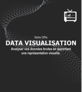 Data Visualisation - Ysance