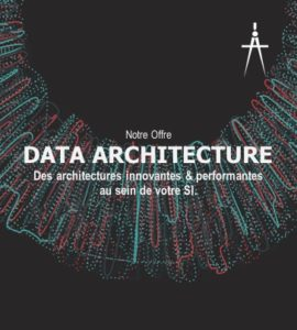 Data Architecture - Ysance