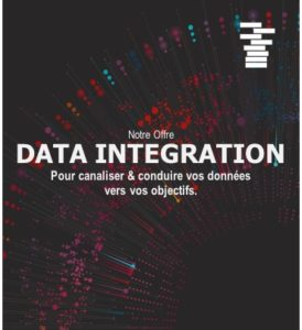 Data Integration Ysance