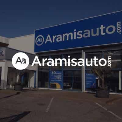 client-DS-AramisAuto