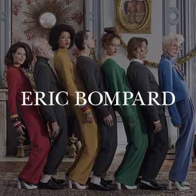 client-DS-Eric-Bompart