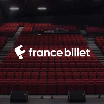 client-DS-France-Billet