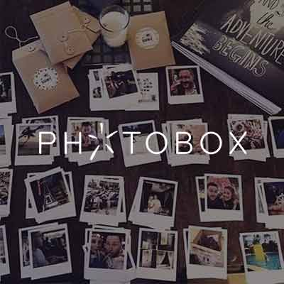 client-DS-Photobox