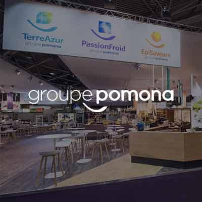 client-DS-Pomona