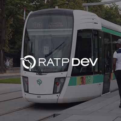 client-DS-RATP