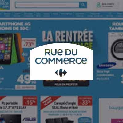 client-DS-Rue-du-commerce