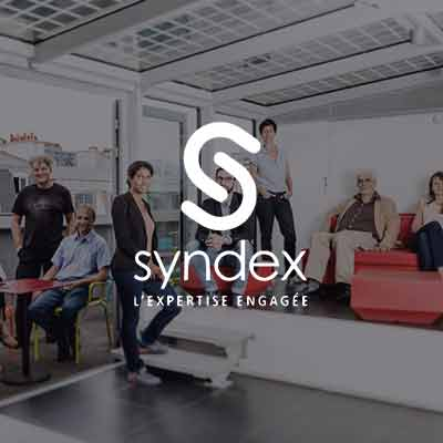 client-DS-Syndex
