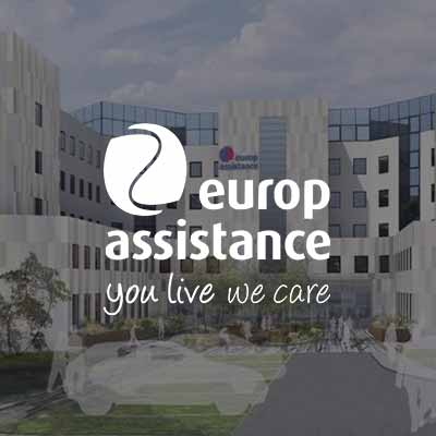 client-DS-Europ-Assistance