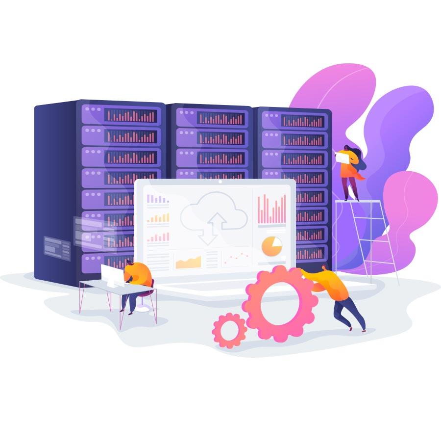 big_data_img
