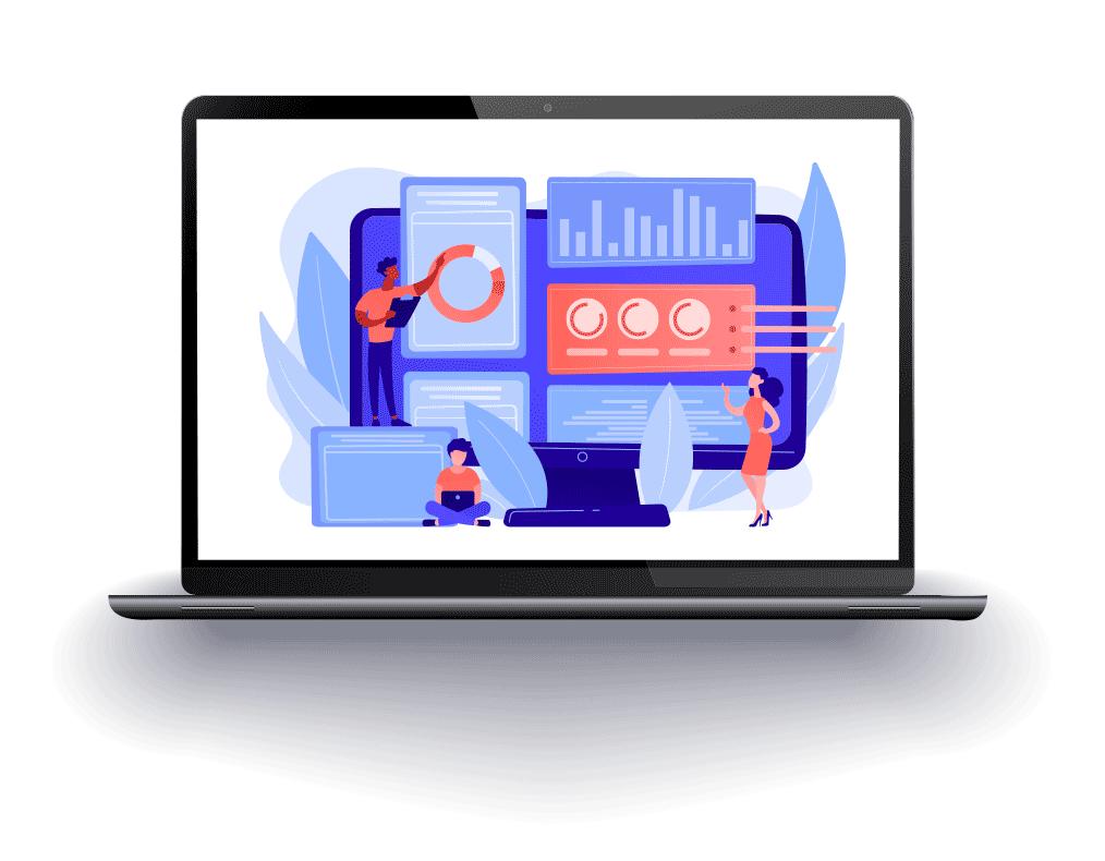 data-dataviz-img-interface
